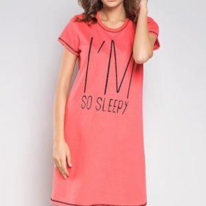 Spalna srajca Sleepy-0
