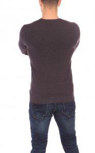 Moški pulover-0