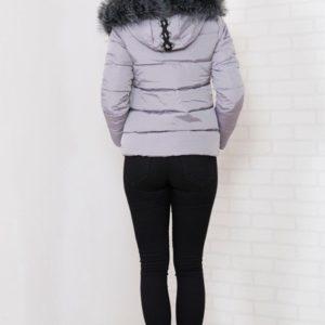 ženska jakna-0