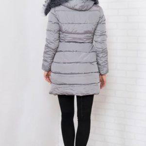 ženska jakna daljša-0