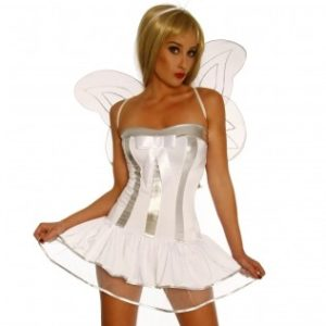 Sexy Angel-0