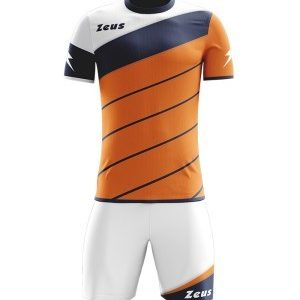 LYBRA MEN'S KIT-0
