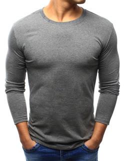 Moška majica-0