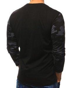 Moška majica PURSuE-0