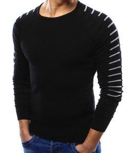 Moški pulover CURT-0