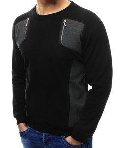 Moška pulover Abel-0