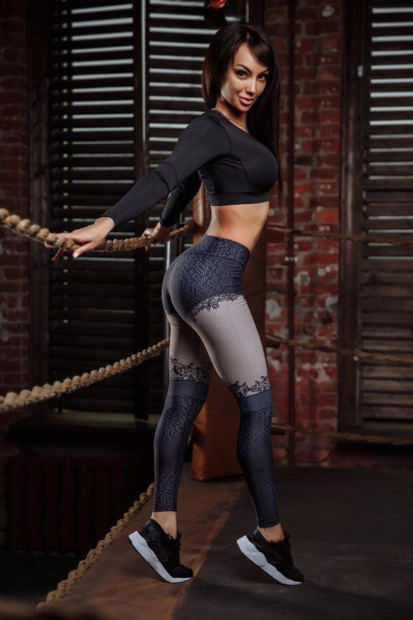 Sexy Yoga legice-0