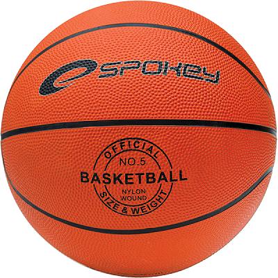 Košarkaška žoga-0