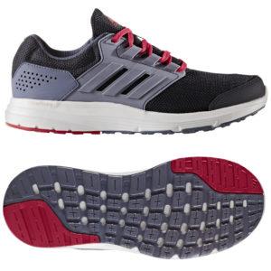 Adidas GALAXY 4 W -0