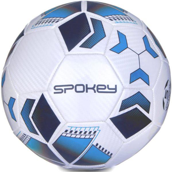 FOOTBALL SPOKEY AGILIT-0