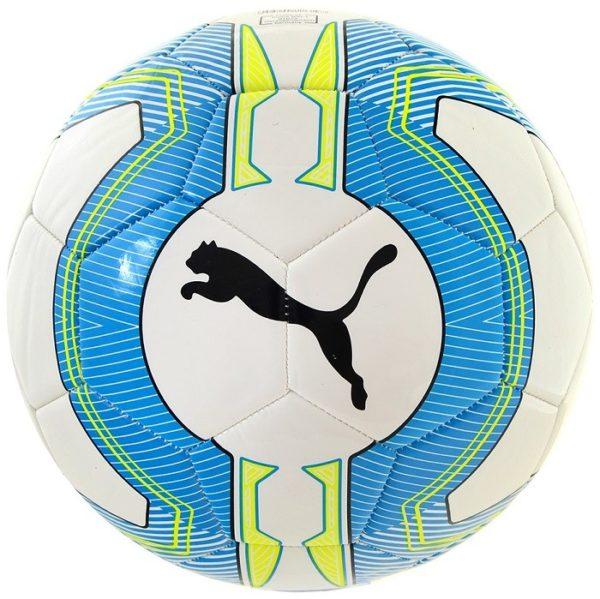 FOOTBALL PUMA EVO POWER-0