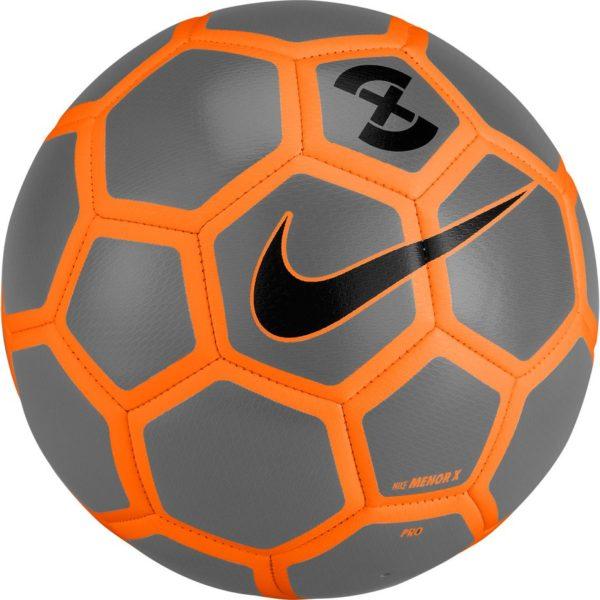 Football Nike X Menor Sala-0