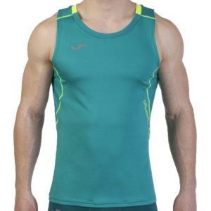 T-SHIRT JOMA RUNNING-0