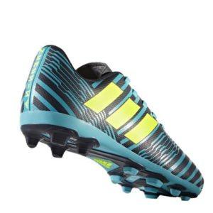 Adidas NEMEZIZ 17.4 FxG-0