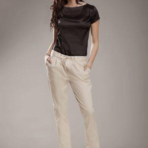 Ženske 7/8 hlače Nife-0