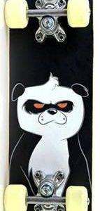 Rolka KUNG FU Panda-0