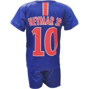neymar set