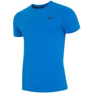 T-shirt 4F -0