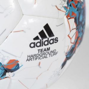 Žoga adidas TEAM HARDGROUND-0