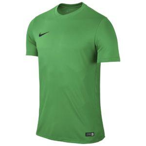 Football jersey Nike Park VI -0