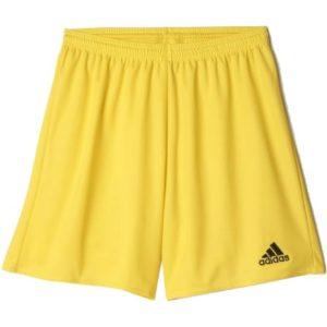 Nogometne hlače adidas Parma 16 Junior -0