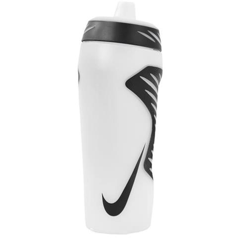 Bidon Nike Hyperfuel bel-0