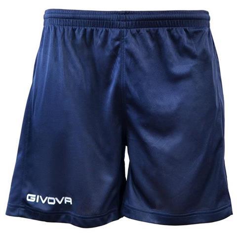Kratke hlače Givova-0