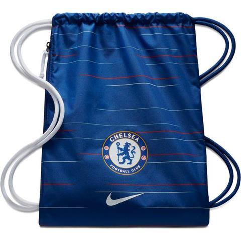Nike vreča za copate Chelsea FC