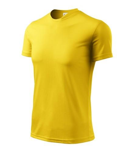 Športna majica