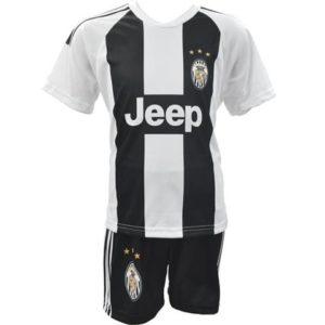 Dres ronaldo Juventus