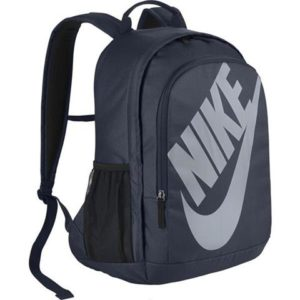 Šolski nahrbtnik Nike Hayward Futura