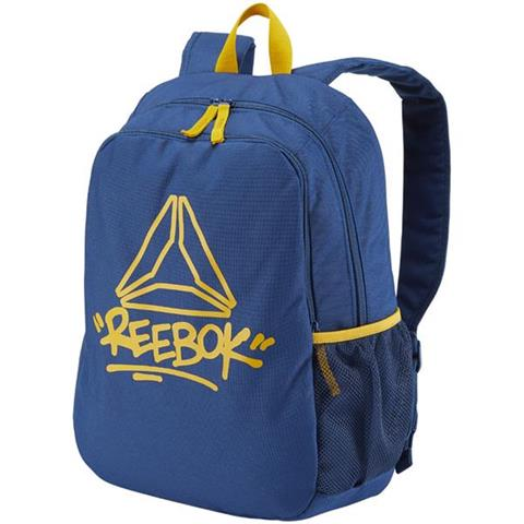 Otroški nahrbtnik Reebok Kids Foundation