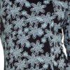135-3-golf-sukienka-z-duzymi-k_4851